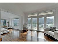 the mesh network, Inc.   northern california modern real estate: Re-Listed:  300 Santa Rosa Dr, Los Gatos 95032