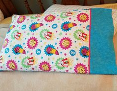 Check out this item in my Etsy shop https://www.etsy.com/listing/455199474/shopkins-pillowcase