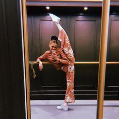 Trendy ideas for music arte dance ballet dancers Flexibility Dance, Gymnastics Flexibility, Gymnastics Workout, Body Women, Fox Sport, Dance Photo Shoot, Dancer Photography, Videos Instagram, Dance Poses
