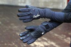 Rapha Deep Winter Gloves and Merino Liners Biker Gloves, Motorcycle Gloves, Rapha Cycling, Poor Circulation, Deep Winter, Hats For Men, Biking, Uni, Mittens