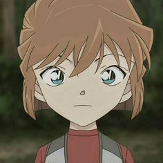 Yukiko Kudo Detective Conan Opening, Detektif Conan, Magic Kaito, Case Closed, We Bare Bears, Anime Angel, Doraemon, Fictional Characters, Fantasy Characters