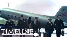 Stalin's French Fighters (World War 2 Documentary) | Timeline
