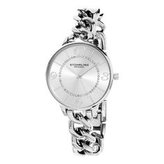 Stuhrling Original Women's Watch >>> Click image for more details.