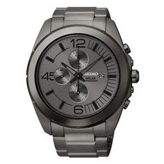 0e948798a29f 85 Popular Men s Chronograph Watches images