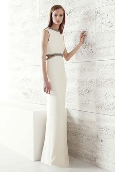 Gucci | Resort 2015 Collection | Style.com