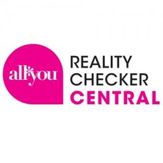 Become an ALL YOU Reality Checker today and try new products, be featured in our magazine and join a community of women just like you.