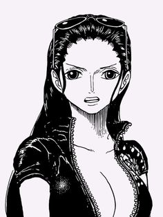 Nico Robin throughout the years One Piece World, One Piece 1, One Piece Images, One Piece Pictures, One Piece Luffy, Nico Robin, One Piece Manga, One Piece Robin, Robin Drawing