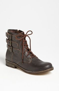 Matisse 'Johnny' Boot available at #Nordstrom