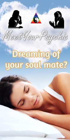 Since 1999, MeetYourPsychic.com has assisted 1000's in providing spiritual guidance in the universal quest for love and companionship. Our ethical, caring and professional advisors are here to assist you with life's most difficult decisions and questions. You have the power to change your life and we are here to show the way. Guidance starting at only $10.00!