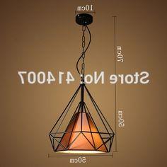 26.47$ Buy now - https://alitems.com/g/1e8d114494b01f4c715516525dc3e8/?i=5&ulp=https%3A%2F%2Fwww.aliexpress.com%2Fitem%2Flampara-pendant-lighting-50x50x70cm-coffee-lamb-cover-diamond-iron-chain-decoration-Scandinavia-style-pendant-lighting%2F32709647114.html - lampara pendant lighting 50x50x70cm coffee Lamp Covers diamond iron chain decoration Scandinavia style pendant lighting