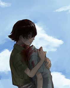 Future Diary / Mirai Nikki (未来日記) >> I DONT NEED TO BE REMINDED, I AM AWARE THAT THIS HAPPENED D: