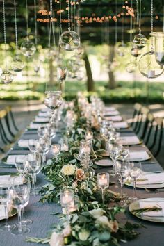Words can't even begin to describe the beauty of this wedding. Beaulieu Garden is quickly becoming one of my favorite Napa wedding venues as it has a romantic and effortlessly chic vibe for an outdoor