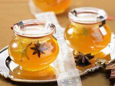 Die 25 Besten Bilder Von Geschenke Aus Der Küche Handmade Gifts