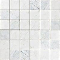 Mozaika Kamienna  NE0409H 30x30