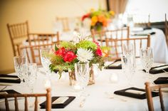 Real Southern Wedding   Donnelly House, Birmingham » Charmed Wedding Blog