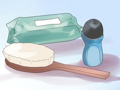 How+to+Pack+a+Carry+on+Bag+for+Girls+--+via+wikiHow.com