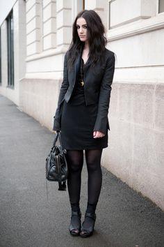 Lazy | Women's Look | ASOS Fashion Finder