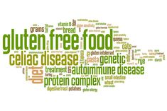 Intolerance to gluten or celiac disease is a chronic inflammatory disorder of the digestive tract. If test is positive you'll start with a gluten free diet. Celiac Disease Symptoms, Autoimmune Disease, Signs Of Gluten Intolerance, Diet Meme, Smoothie Diet, Diet Motivation, Diet Pills, Kids Nutrition, Working Hard