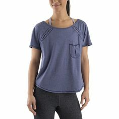 MEC Essence Tee (Women's) - Mountain Equipment Co-op. Free Shipping Available