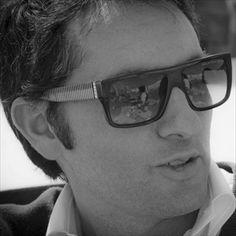 Solo imprenditori di qualità come Daniele Capriglia possono far crescere il territorio!  www.ostunilive.it/news/Attualita/351507/news.aspx