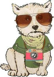 Resultado de imagen para perritos simones para imprimir