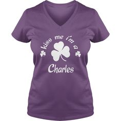 kiss me I am Charles Shirts kiss me I am Charles my name is Charles Tshirts Charles T-Shirts Charles tee Shirt Hoodie Sweat Vneck for Charles #gift #ideas #Popular #Everything #Videos #Shop #Animals #pets #Architecture #Art #Cars #motorcycles #Celebrities #DIY #crafts #Design #Education #Entertainment #Food #drink #Gardening #Geek #Hair #beauty #Health #fitness #History #Holidays #events #Home decor #Humor #Illustrations #posters #Kids #parenting #Men #Outdoors #Photography #Products #Quotes…