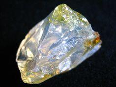 Jelly Opal a/k/a Water Opal