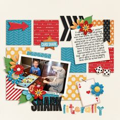 Fun and Games by Melissa Bennett Designs at Sweet Shoppe Designs http://www.sweetshoppedesigns.com/sweetshoppe/product.php?productid=35747&cat=883&page=2
