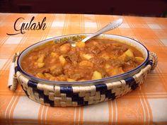 Light In, Chana Masala, Good Food, Soup, Chicken, Ethnic Recipes, Mamma, Chili Con Carne, Dinner