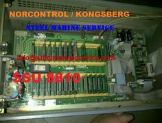 NORCONTROL SAFETY SYSTEM UNIT SSU 8810.WE STEEL MARINE SERVICE ARE STOCKIST AND EXPORTERDS OF SHIP AUTOMATION.WE SUPPLY KONGSBERG/NORCONTROL PANELS.NORCONTROL SAFETY SYSTEM UNIT SSU 8810 -STEEL MARINE SERVICE - VIVEK SHARMA =SIGNAL ACQUISITION UNIT SAU 8810 / SIGNAL ACQUISITION UNIT -SAX 8810 / GENERATOR CONTROL UNIT  - GCU 8810 / ORDER PRINTER UNIT - OPU 8810 / OPERATOR CONTROL PANEL - OCP 8810 / SAFETY SYSTEM UNIT - SSU 8810 / DIGITAL GOVERNOR SYSTEM - DGS 8800 / WATCH CALLING UNIT -WCU…