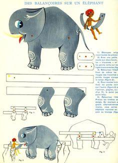 decoupage_elephant_colibri