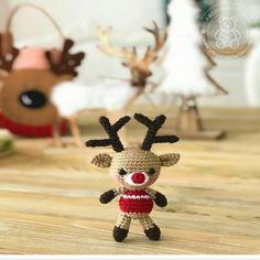 Yılbaşı Geyiği Snowman, Flamingo, Snoopy, Christmas Ornaments, Holiday Decor, Disney Characters, Instagram, Home Decor, Art