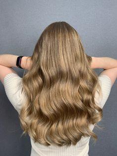 #summerblonde #summerhairtsyle #blondehaircolor #blondehairstyles #colorecpert #haarvisie Summer Blonde Hair, Long Hair Styles, Beauty, Long Hairstyle, Long Haircuts, Long Hair Cuts, Beauty Illustration, Long Hairstyles, Long Hair Dos