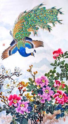 http://nevsepic.com.ua/uploads/posts/2011-09/thumbs/1316820353_031_www.nevsepic.com.ua.jpg