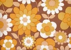 Image Result For 70s Pop Beads Retro Wallpaper Vintage Wallpapers Patterns