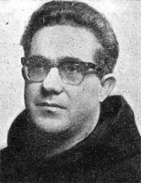 Enrique Llamas del Sagrado Corazón, Sociedad Mariológica Española