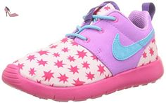 pretty nice 1c41b 35c32 Nike Roshe One Print (Ps), - homme  Amazon.fr  Chaussures et Sacs