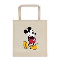 Cotton Canvas, Custom Design, Shirt Designs, Reusable Tote Bags