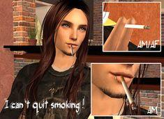 Giu's Blog - Sims 2 machinima and more…