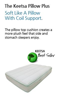 natura eco friendly mattresses eco friendly building pinterest