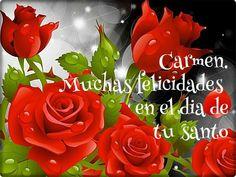 carmen-muchas-felicidades-en-el-dia-de-tu-santo--20140716072829-000870247651296783.jpg (600×450)