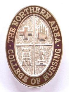 Nursing School Badges, Nursing Pins, Nurse Badge, Nurses, Nursing Schools, University, Student, Memories, History