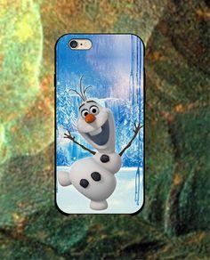 Disney Iphone 6 Cases, Iphone 5s, Disney Frozen, Gadgets, Tech Gadgets