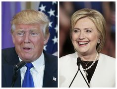 ABC signs Facebook deal to livestream 2016 presidential debates
