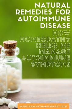 Autoimmune Disease Awareness, Disease Symptoms, Thyroid Disease, Chronic Fatigue, Chronic Illness, Homeopathic Remedies, Natural Remedies, Chronic Disease Management, Thyroid Medication
