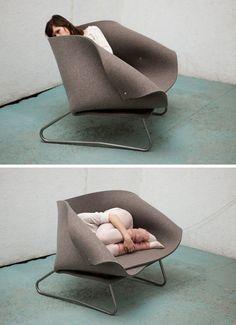 Beige Fantasyworld Portable Handle Design Folding Durable Camping Hiking Beach Fishing Chair Househeld Chair