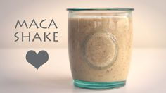 THIS RECIPE MAKES 2 SERVINGS! INGREDIENTS: 1.5-2 cups of unsweetened almond milk…