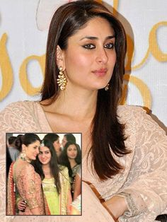 Kareena Kapoor Khan: Uncensored and Unplugged! - Advice to Saif's kids
