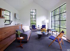 2045 best spaces images living room architecture interior design