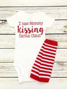 0815363019e9 116 Best Baby